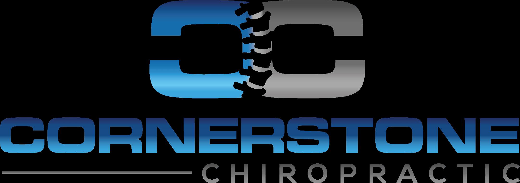 Cornerstone Chiropractic Cary